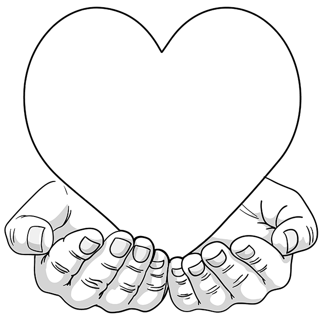 Donate și umple inima unui copil!